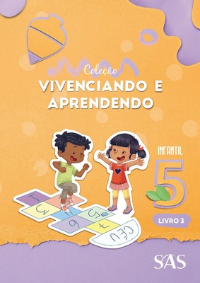 Capa do livro L3