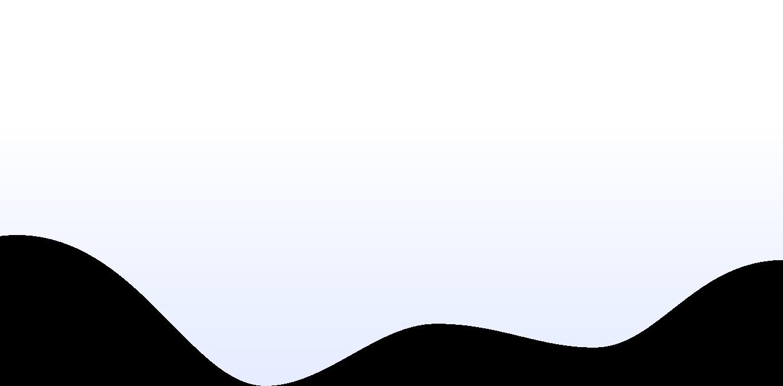 Fundo de tela
